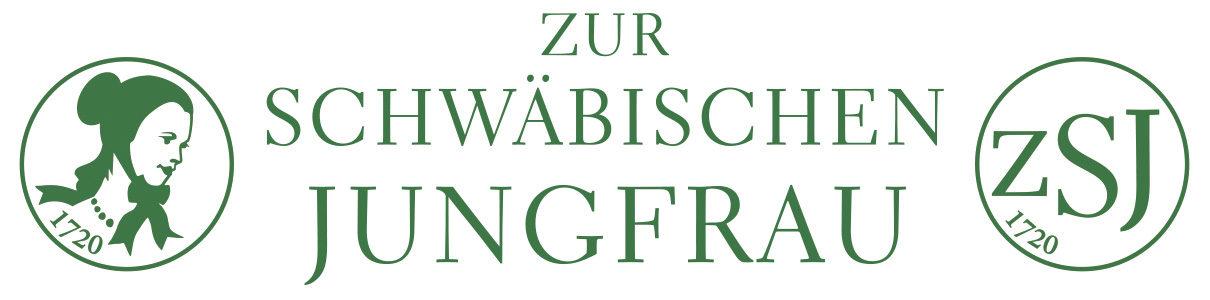 Online Store Zur schwäbischen Jungfrau
