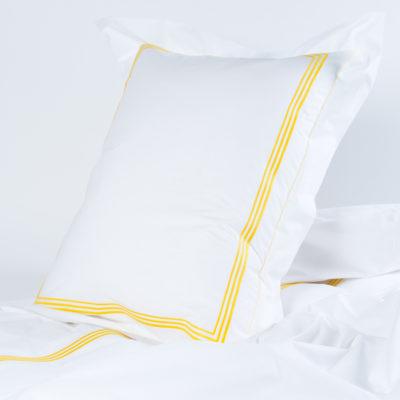 Geschützt: Bettwäsche-Konfigurator